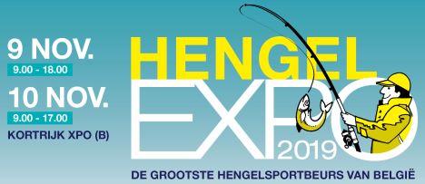 Hengel Expo 2019